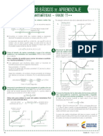 DBA11.pdf