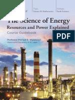 1363_ScienceOfEnergy