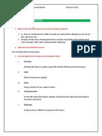 HW 01 (Muhammed Ahmed Al Khateiri)