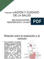 Respiracin y Cuidado de La Salud 1212851094749526 8