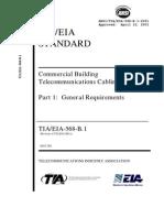 TIA-EIA-568-B.1