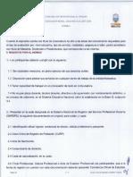 BajaCalifornia.pdf1