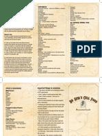 Nutritional_Guide_Dr Sebi.pdf
