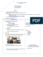 lessonplangrade10-151022183418-lva1-app6892