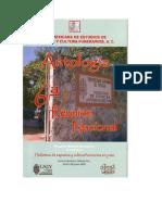 ELEMENTOS DE ORIGEN MASONICO EN LA ICONOGRAFIA DEL CEMENTERIO DE SAN FERNANDO.pdf