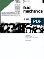 Fluid Mechanics - Problem Solver - WILLIAMS.pdf
