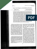 Cohen & Wills 1985 Psy Bull.pdf