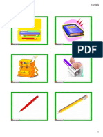 school bag object.pdf
