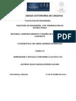 DISENO A FLEXION Y CORTANTE DE VIGAS DE CONCRETO NTCDF2004.pdf