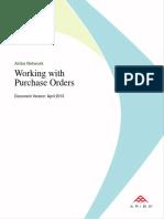 Ariba-Network-Order-Guide.pdf
