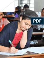Class IX Mathematics Sample Paper 2018-19