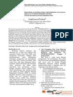 173474-ID-dampak-sosial-dan-ekonomi-atas-peraturan.pdf