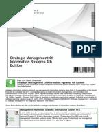 essentials of mis 10th edition pdf