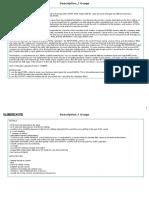 IVGI-manual.pdf