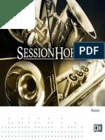 Session Horns Manual English.pdf
