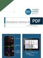 Zeitmaschinen-smartphonesensors.pdf
