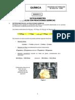 Sesión_12_ESTEQUIOMETRIA Y RENDIMIENTO.pdf