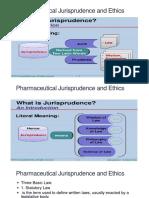 Pharmaceutical Jurisprudence Pdf