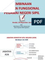 JFT-KENDAL nov 2017.pptx