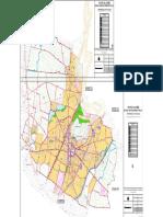 MANGALAGIRI PROPOSED LANDUSE MAP.pdf