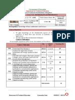 1. Hyd& Pneumatics