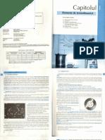 fizica cl X.pdf