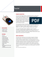 uareu-4500-reader.pdf