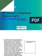 Hrstatutorycomplianceoutsourcingtohrconsultingfirms 150518115811 Lva1 App6891