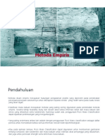 4.1 Metoda Empiris.pdf
