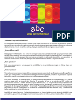 abc2.pdf