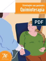 quimioterapia.pdf