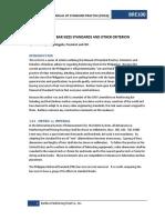 reinforcement bars.pdf