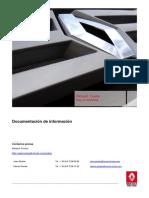 DP_130109_ES.pdf