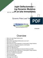 20111012.pdf