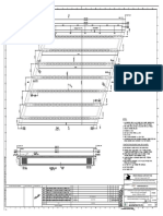 DDB-403-R0-DIMENSION DETAIL OF SUPERSTRUCTURE 32M SPAN-DRAWING.pdf sh 1 of 2.pdf