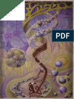 ciencia y autores en el desarrollo del cine y la imagen.pdf