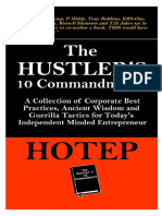 H10 eBook FIRST 5 PDF