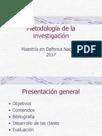 Presentación General (DefNac-2017) v1