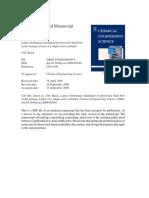 Lattice Boltzmann Simulation of Power-Law Fluid Flow.pdf