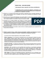 EF KTantte.doc