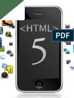 让web app更快的HTML5最佳实践