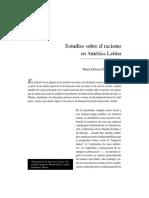 Paris Pombo-Estudios sobre el racismo en AL.pdf