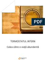 Termostatul_intern_calea_catre_o_Viata_Abundenta.pdf