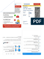 boarding-pass (2).pdf