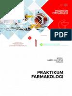 Praktikum-Farmakologi-komprehensif