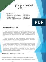 CSR-2