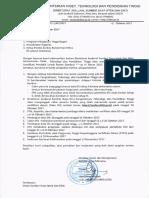 jadwal_serdos_tahap_iii_4.pdf