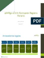 a3HRGo Control Horario_v2.2.0