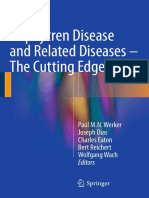 Dupuytren Disease and Related.pdf
