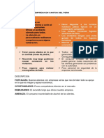 Avance 2 Corregido Completo (2)